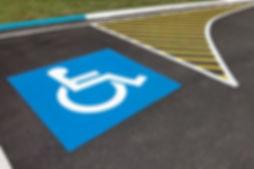handicap line.jpg