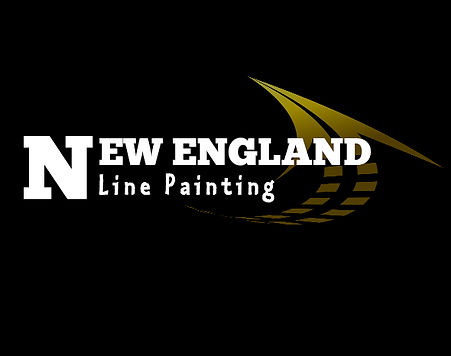 NE Line Painting.jpg