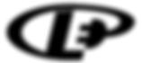 Live Logo - no tagline.PNG