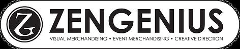 ZG_Logo_wOval-2020-NN.png