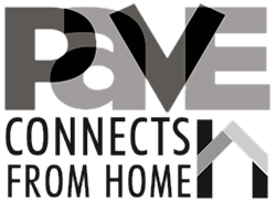 pave_home_edited.png