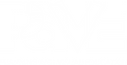 PAVE logo white.png