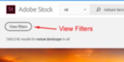 view filters.jpg