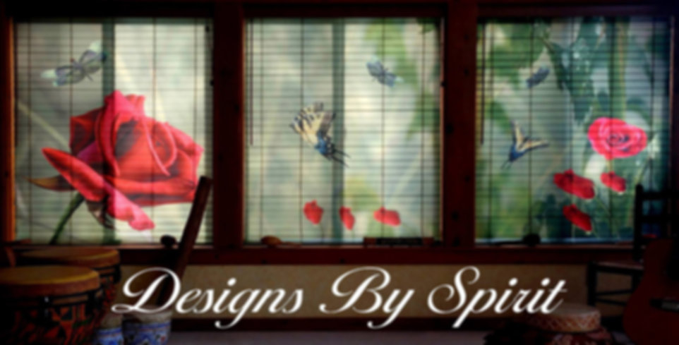 Designs By Spirit.jpg