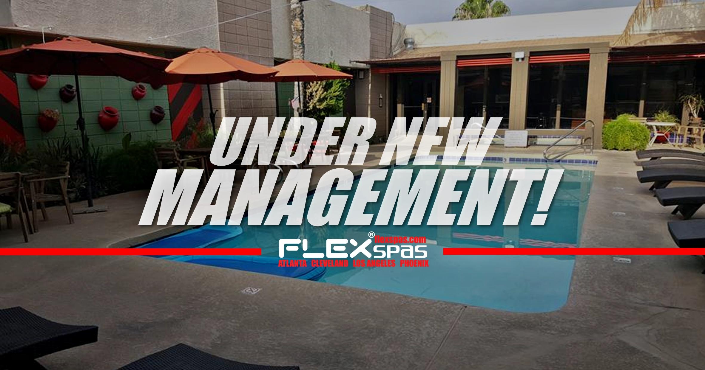 PHX MANAGEMENT