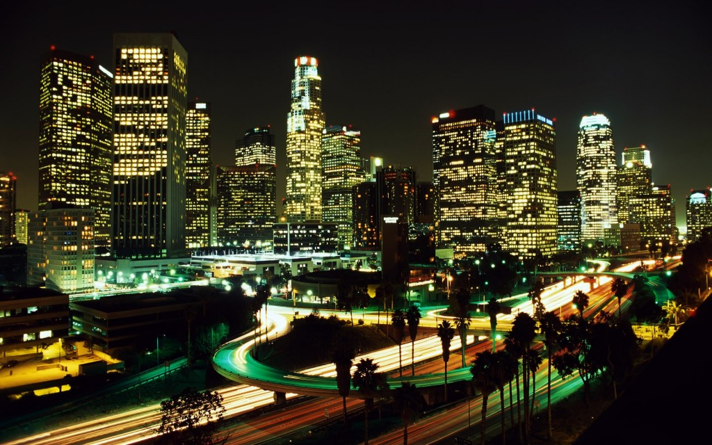 los-angeles-la-usa-night-lights-cityscape-1024x640