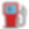 42568-fuel-pump-icon.png