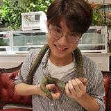 홍성윤 프로필 사진.jpg