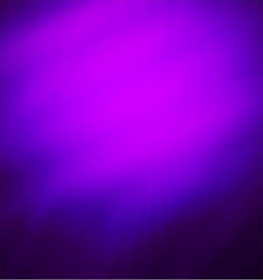 pngtree-blue-violet-gradient-fill-screen