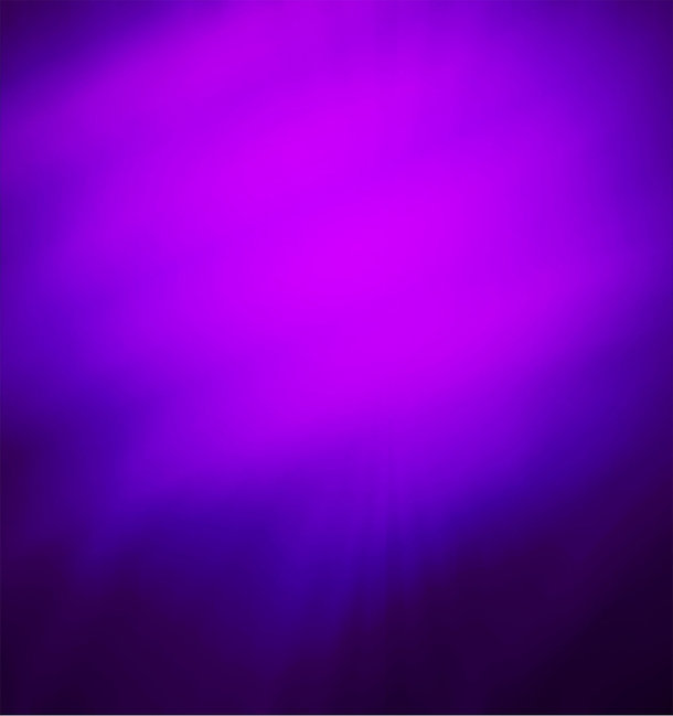 pngtree-blue-violet-gradient-fill-screen