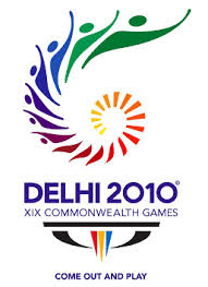 COMONWEALTH DELHI