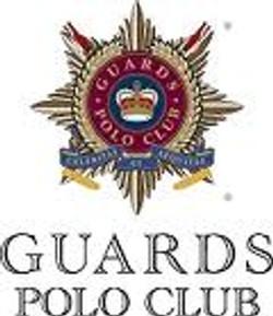 GUARDS POLO CLUB LONDRE