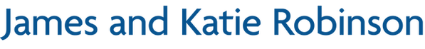 Robinson Logo.png