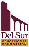 DelSurFoundation.jpg