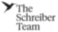 Schreiber Team.png