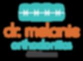 Melanie - DRM16-Logo-Final(1).png