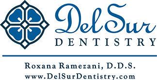DelSur_DentistName_WebAddr- smaller-1.jp
