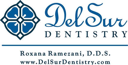 DelSur_DentistName_WebAddr- smaller-1.jpg
