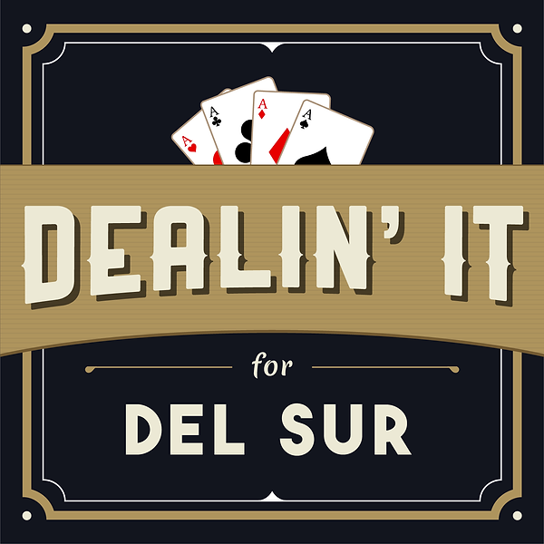 08062018_DealinIt_logo_sq.png