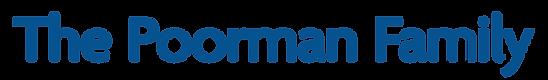 hi res Poorman logo.png