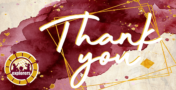Thank You Graphic (002).png