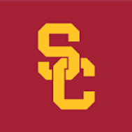 College Shirt - Schofield