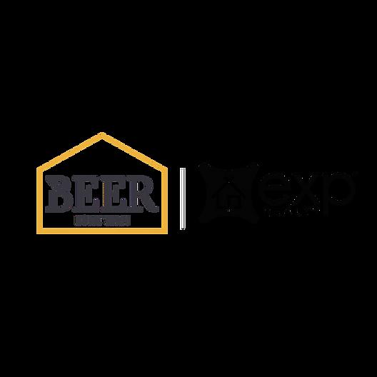 Beer Logo EXP.png