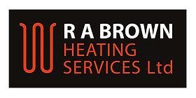ra-brown-heating.png