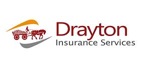 drayton-insurance.png