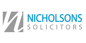 nicholsons-solicitors.png