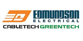 edmundson-electrical.png