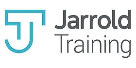 jarrold-training.png