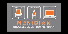 buy-meridian.png