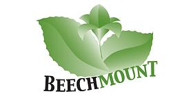 beechmount.png