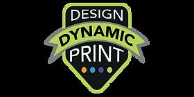dynamic-print.png