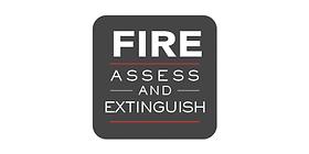 fire-assess.png