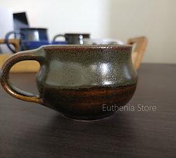 Coffee Mug Small