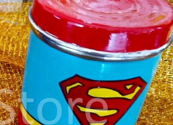 Superman Gift Box