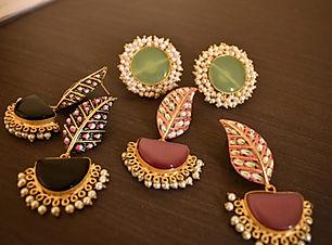 Euthenia Store Jewelry