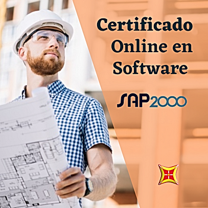 Infografia SAP2000.png