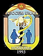 logo-asocemh-unah.png