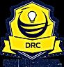 LOGO DRC CAMPUS transparente.png