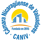 CANIV logo.png
