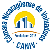 CANIV logo.png