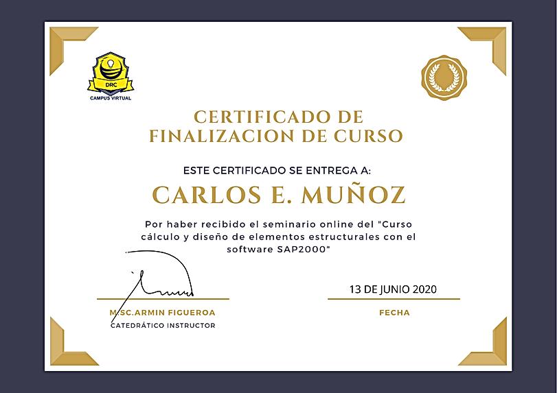 CERTIFICADO SAP2000.png