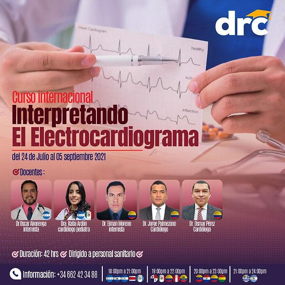EKG 2.jpg