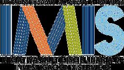 Logo IMIS 1 sin fondo.png