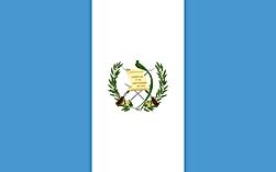 Flag Guatemala.png