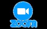 Logo zoom.png
