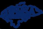 IFMSA Remastered PNG azul.png